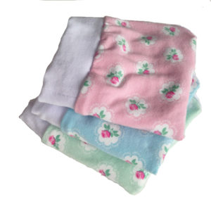 TCT-Petite-Roses-3-Pack-March-2017-stack